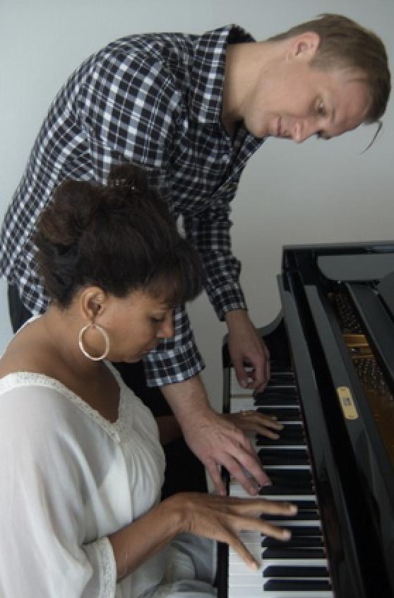 klaverundervisning København